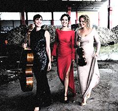 Trio_ismena_presse_001_thumbnail
