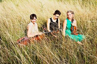 Trio_ismena_presse_002_thumbnail